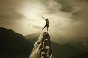 Si todo puedes pasar, entonces Por que centarnos en las complicaciones en lugar de las posibilidades?