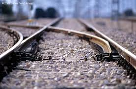 Lo ideal es entender los cambios en las rutas y no perder de vista la meta.