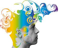 El foco es la clave para mantenernos sintonizados con la intuición.