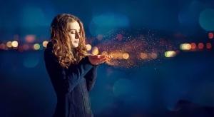 Son la inspiración y el deseo ardiente de lo que deseamos, lo que nos impulsa a ser disciplinados en nuestro actuar.
