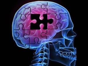 saber y consciencia