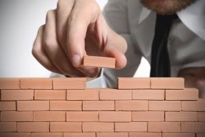 Si colocas un bloque de auto-conocimiento al día, seguro terminas construyendo auto-confianza y seguridad.