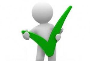 El secreto para el logro está en: Claridad de la meta - Enfoque en el objetivo y Seguimiento al desempeño.