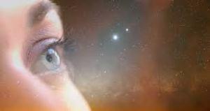 El primer paso en la creación de consciencia es mirarte sin juicio y sin ego.