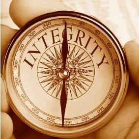 La claridad de propósito te ayuda a establecer metas logrables.