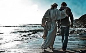 El camino que Dios nos indica es duro solo cuando preferimos seguir el nuestro.