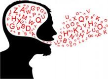 La mejor manera de encontrarte es poniendo orden a tus pensamientos y palabras.