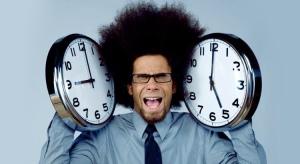 Podemos hacer todo lo que queramos, siempre y cuando organicemos disciplinadamente nuestro tiempo.