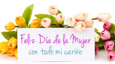 dia-de-la-mujer 08-03-16
