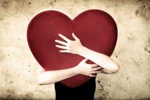 Sigue a tu corazón y verás como tu vida se llena de coincidencias.