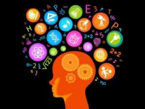 Es nuestra mente la que crea el apego que nos lleva al sufrimiento.