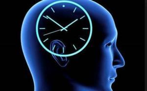 El reto es mantener la mente en el presente.