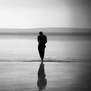 Las respuestas más acertadas están en los espacios de soledad. Aprende a escucharte.