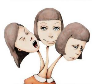 Renuncia a tu personalidad y encontraras tu verdadero SER.