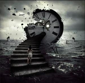 El tiempo del ego, la dualidad y los conflictos emocionales está por terminar.