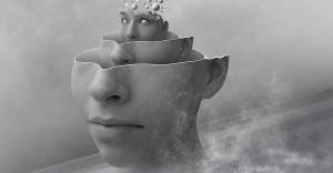 Los egos usan nuestros pensamientos para crear situaciones conflictivas o lecciones, tu elijes.