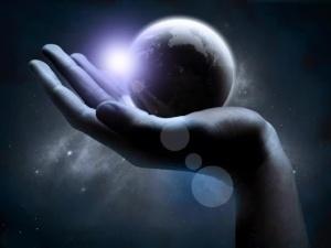 Cuando creas consciencia en tu vida, mejoras todo al rededor.