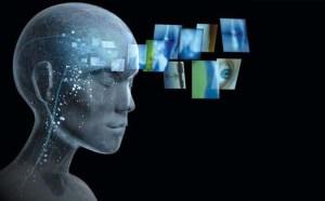 Nuestro nivel de consciencia es el que determina la información que percibimos.