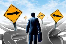 Conocer la diferencia entre terquedad y perseverancia puede ahorrarte muchos inconvenientes.