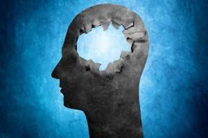 Hay muchas maneras para desocupar la mente, meditar es una, también hay muchas maneras de meditar.