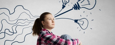Accion 4 canaliza tus pensamientos