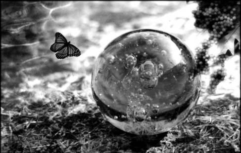Fragilidad del momento