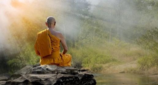 Meditacion con intencion