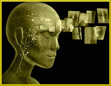 Sistemas de creencias