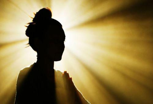 10 errores espirituales mas comunes