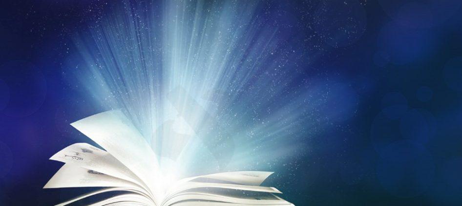 Leccion 1 - angeles y protecciones