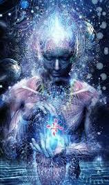 Vibracion y conexion