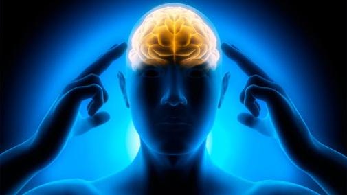 El juego de la mente