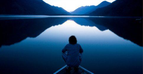Enfrentando el silencio