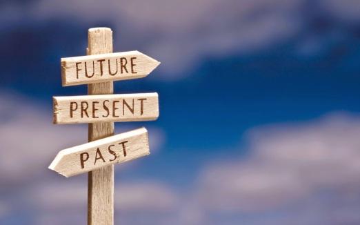 Presente y futuro