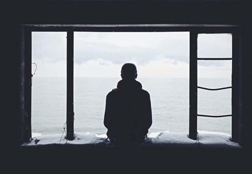 La meditacion en general