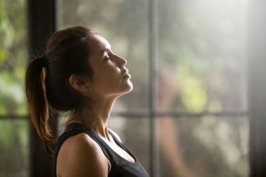 Practicas para una meditacion efectiva II