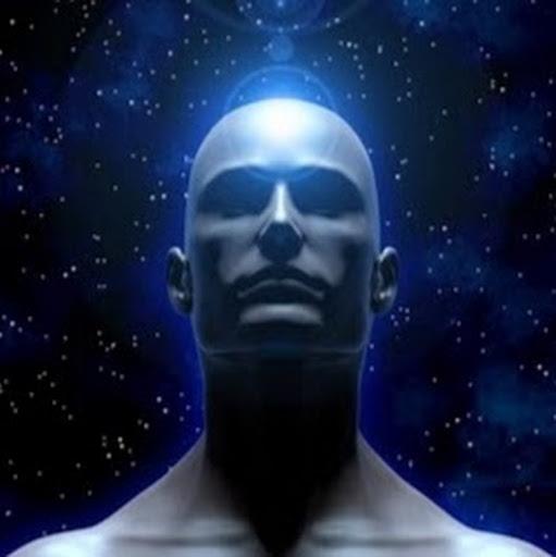 Practicas para una meditacion efectiva VI