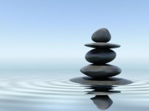 Practicas para una meditacion efectiva VIII
