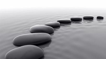 Camino de la espirtiualidad I