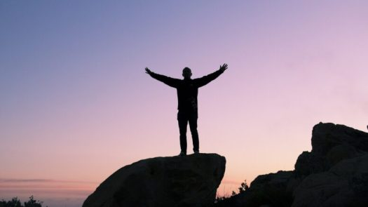 Perseverancia y Disciplina