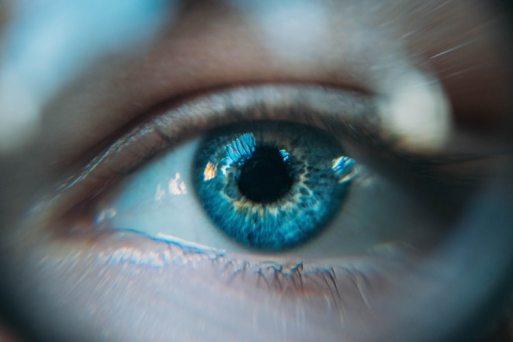 sobre la visión de otros