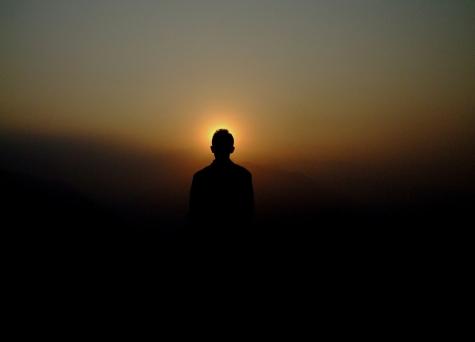 Expansion de consciencia - Iluminacion