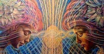 Espiritualidad - creando consciencia