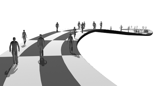 Espiritualidad - siguiendo el camino